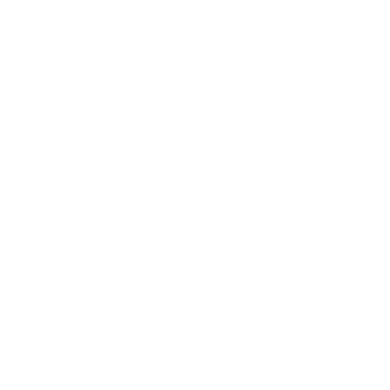 100-natural-ingredients.png